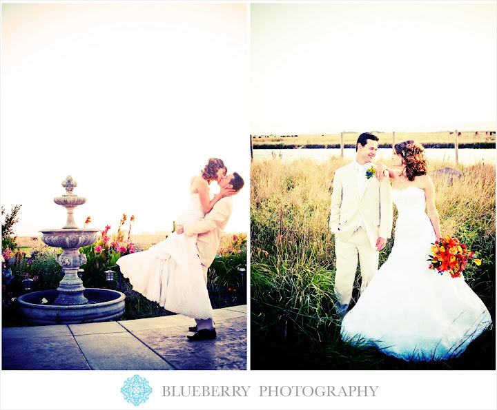 amazing berkeley wedding photographer