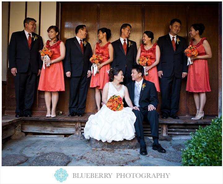 alameda wedding photographer