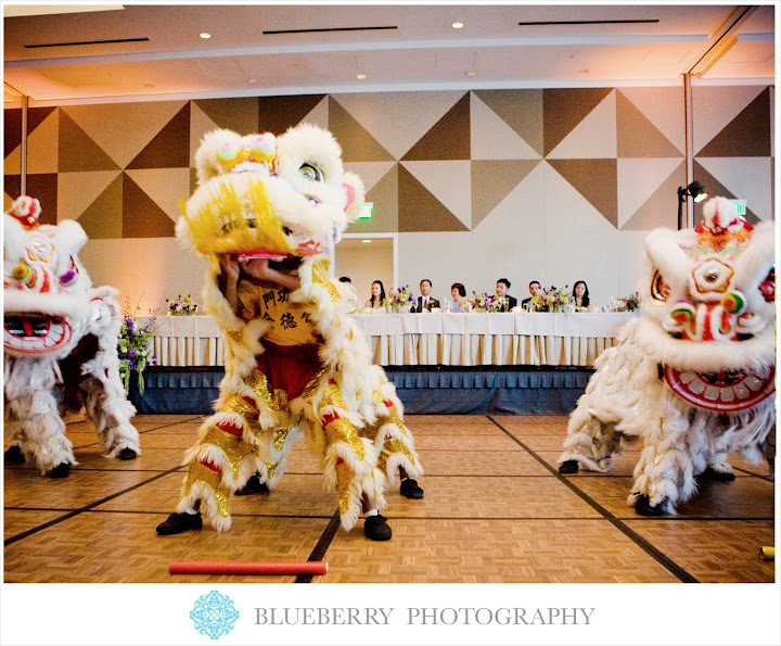 intercontinental hotel wedding photographer