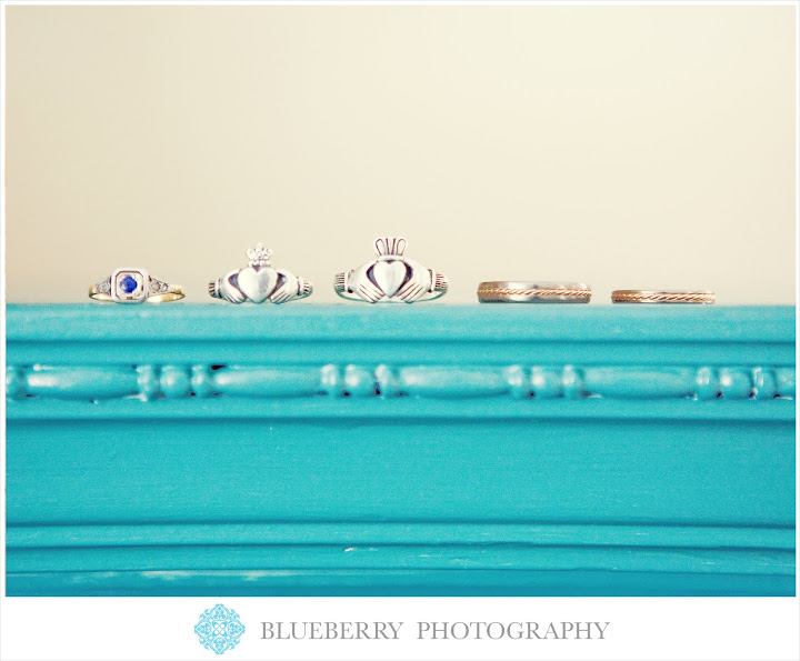 Ocean wedding photographer