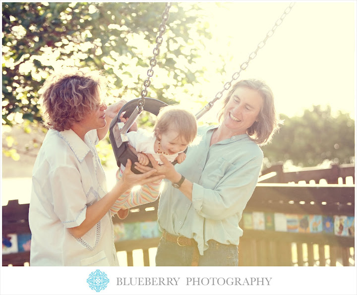 east bay baby photographer