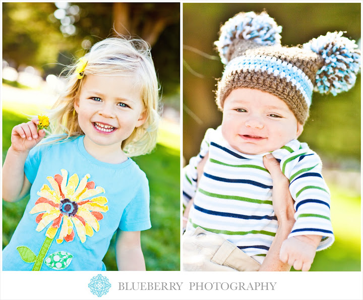 amazing bay area family portrait photographer