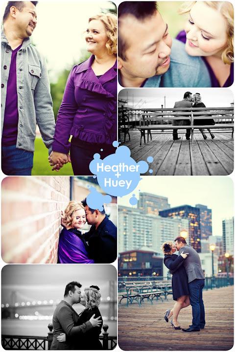 San Francisco Wedding Photography Engagement Photography