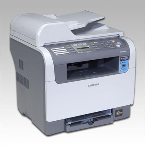 Ventajas, Desventajas, Impresoras, Láser
