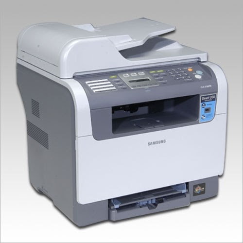 Ventajas y desventajas de las impresoras l ser gigatecno for Impresora 3d laser