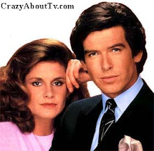 CHECK OUT MY FAMOUS REMINGTON STEELE VIDEO