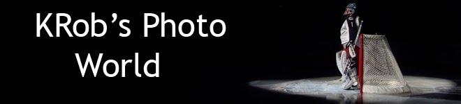 KRob's Photo World