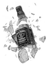 I love jack daniels