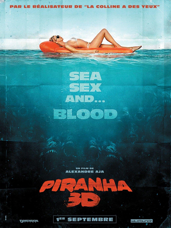 http://4.bp.blogspot.com/_W3AFwfnGJgw/TIbdf3kkMLI/AAAAAAAACFM/YPz1Z3enl6A/s1600/watch_piranha_3d_online_free.jpg