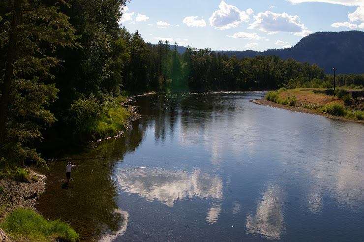 kettle river latin singles A few retriever enthusiasts dreamed of having property to enjoy, train and run their dogs this became a reality in 2006 when the hinckley, mn property was purchased and the kettle river llc was established.