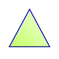 external image triangulo+equilatero.png