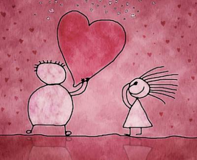 amor y amistad gratis. amor y amistad gratis. Cinch