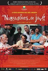 Baixar Filme Narradores de Javé (Nacional)