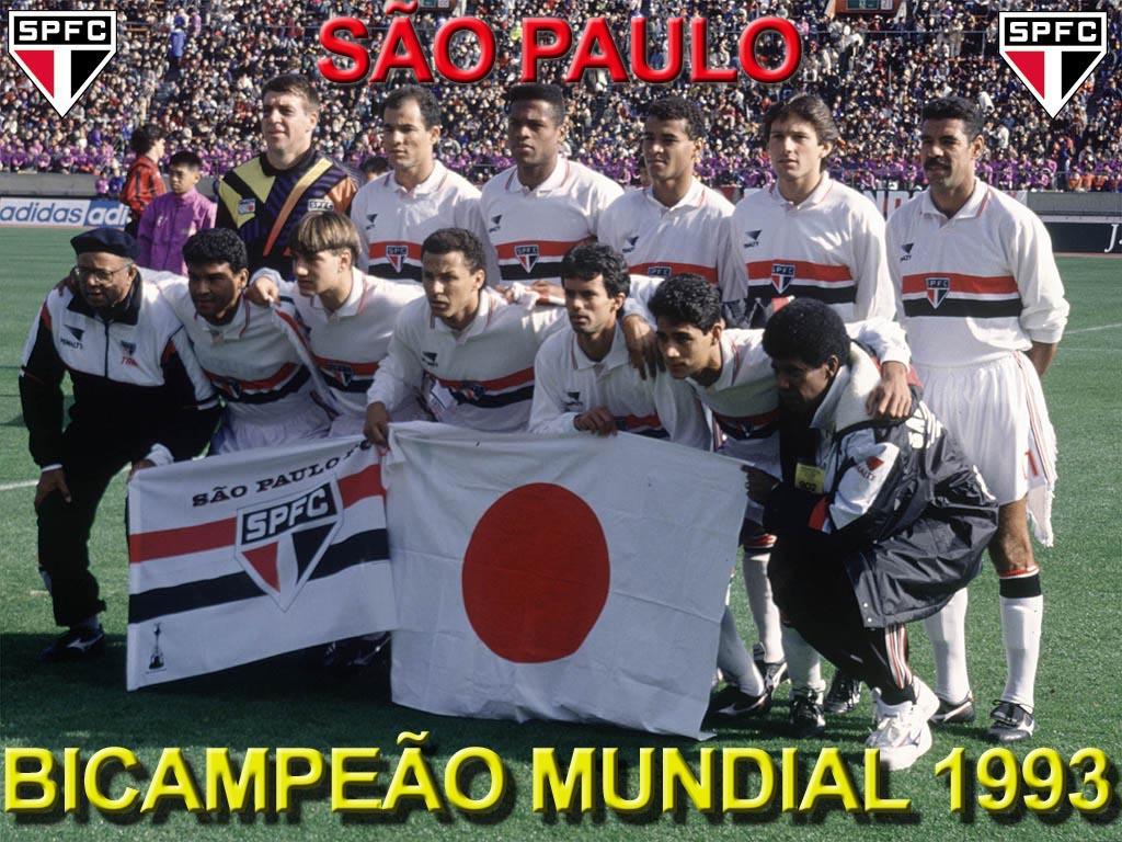 c7e79353d26ff Figuras Históricas da Copa do Brasil  (12° Semana)
