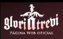 Gloria Trevi Web Oficial
