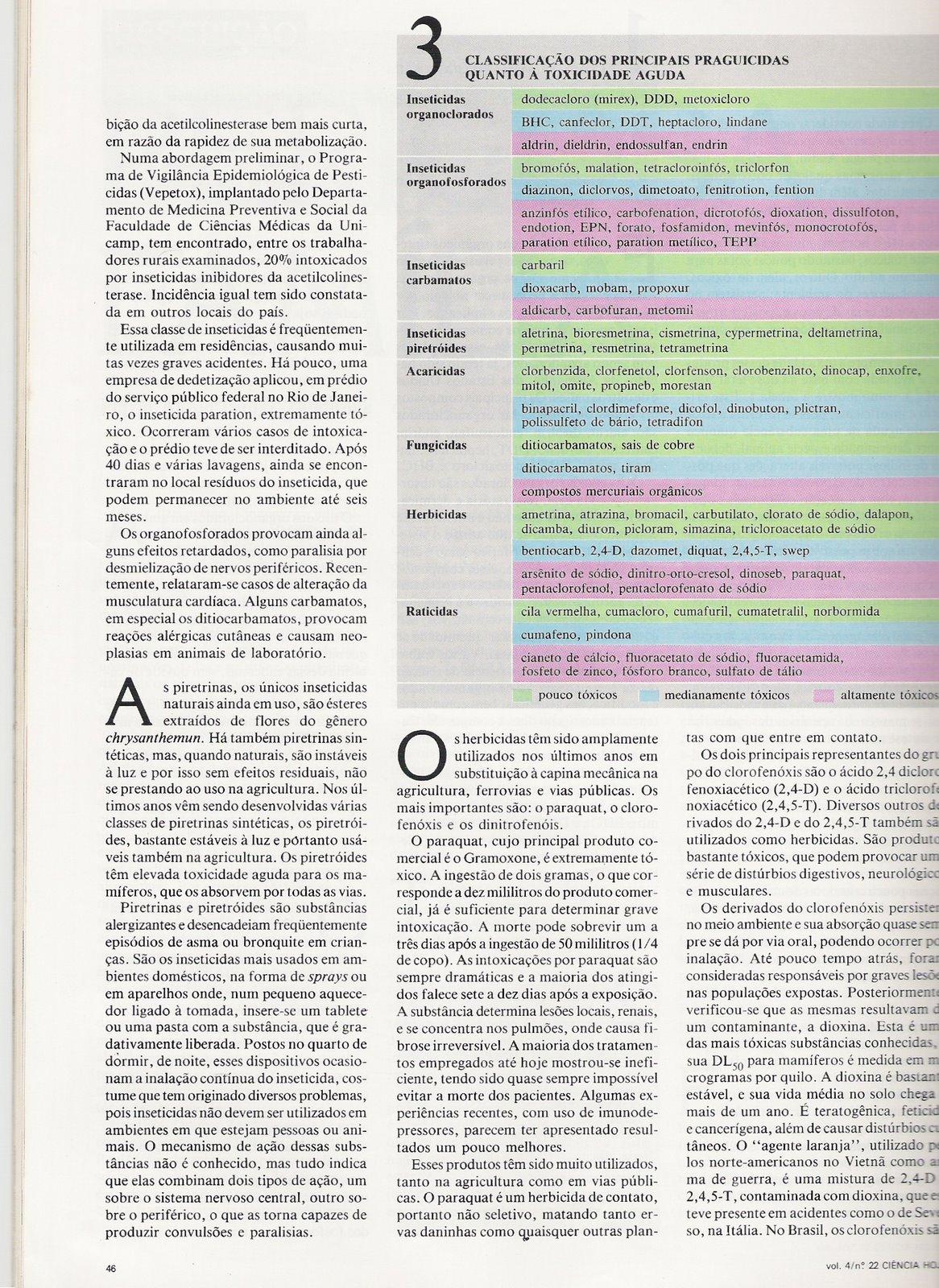[tabela+1986.jpg]