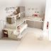 Những chiếc giường & phòng ngủ độc nhất thế giới