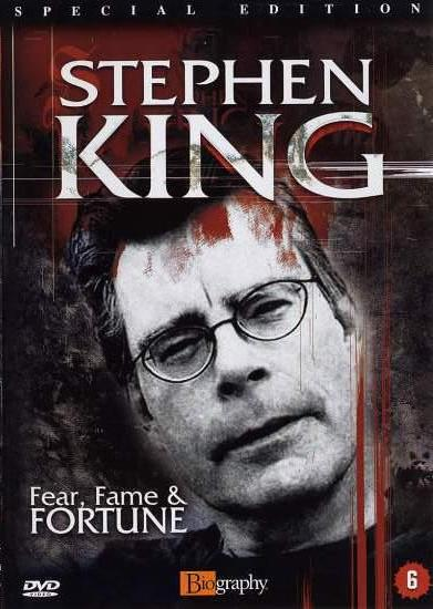 the life and contributions of stephen king What is the 'feast of stephen'  the purpose of life is to have a life with purpose  which king looked out 'on the feast of stephen.