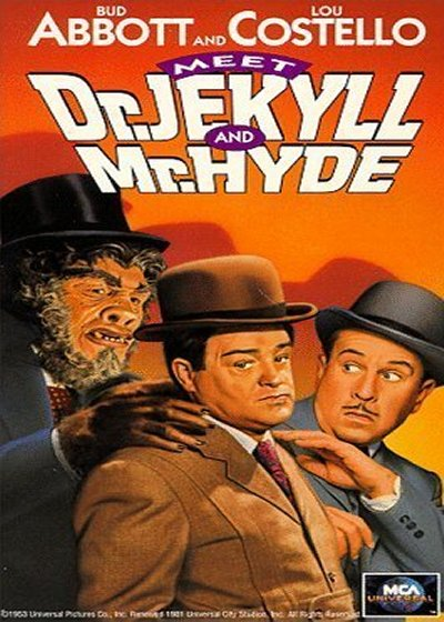 good and evil in jekyll and hyde essay