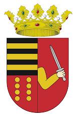 Bèlgida