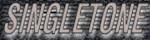 SINGLETONE (amplificadores valvulares)