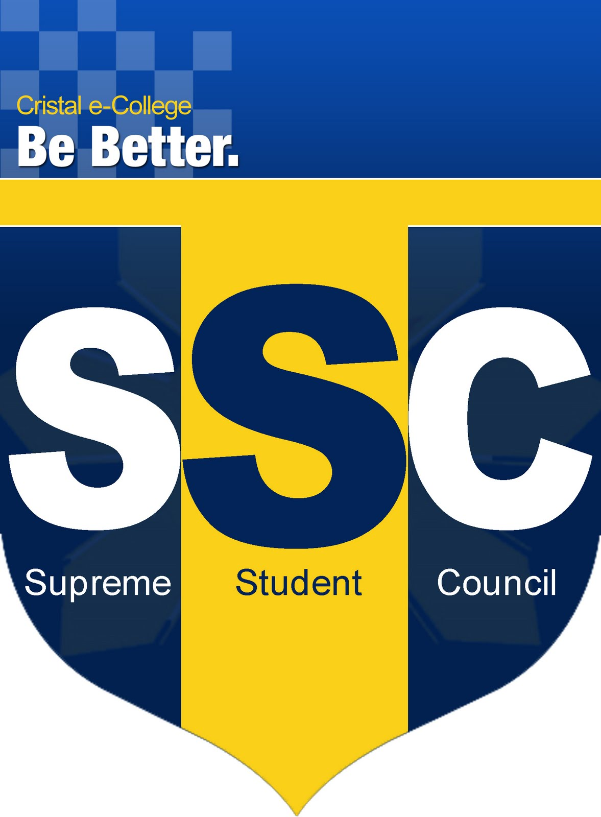 effectiveness of supreme student council as 2015-10-23 diversity difference make a does three research studies on diversity in college classrooms american council on education aaup american association of university professors.