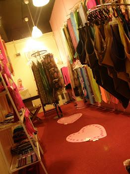 Visit Az-Zahra Boutique