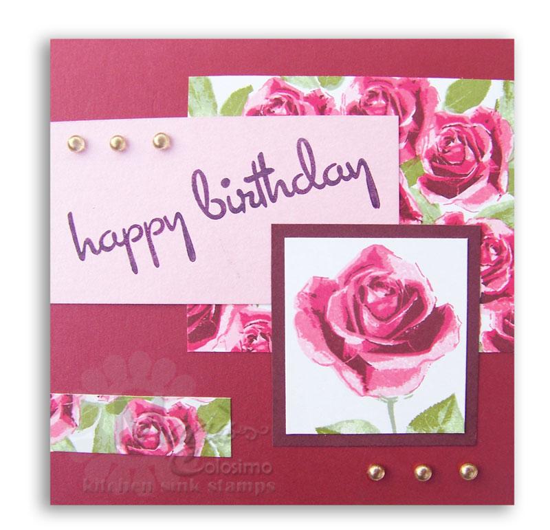 عيد ميلاد Happy-birthday-roses-wtrmk