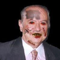 [zombi.jpg]