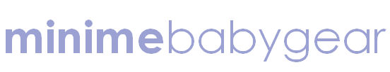 MiniMe BabyGear Blog
