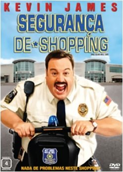 Segurança do Shopping DVDRip H264 Legendado