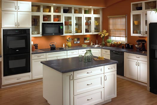 Made by b kitchen inspiration for Kitchen units sa