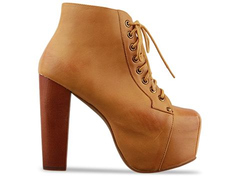 yummy obsessions*: Jeffrey Campbell