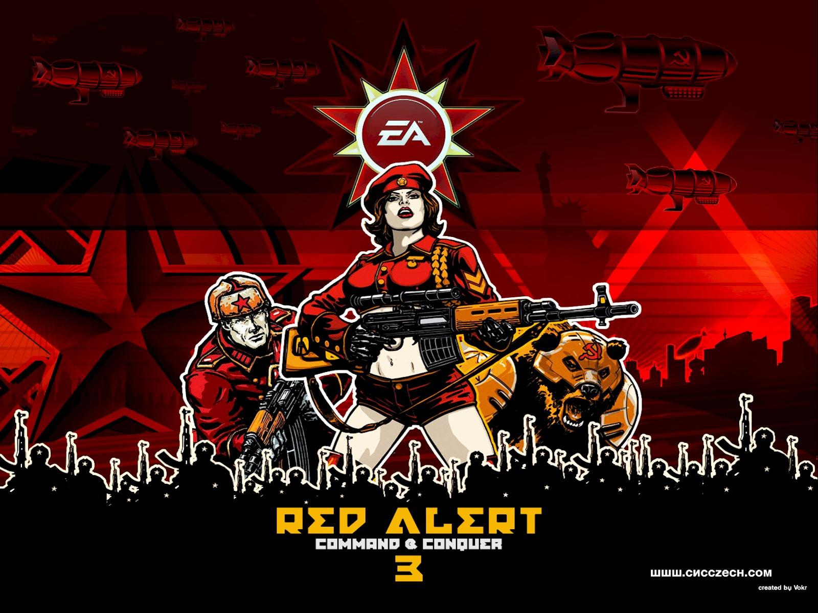 http://4.bp.blogspot.com/_W4aqJBVe4Lw/TQSNBLH5LkI/AAAAAAAAAXQ/YvoIyMpY6Rg/s1600/red_alert_3_wallpaper.jpg