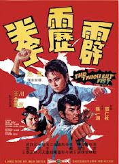 ' kung fu '