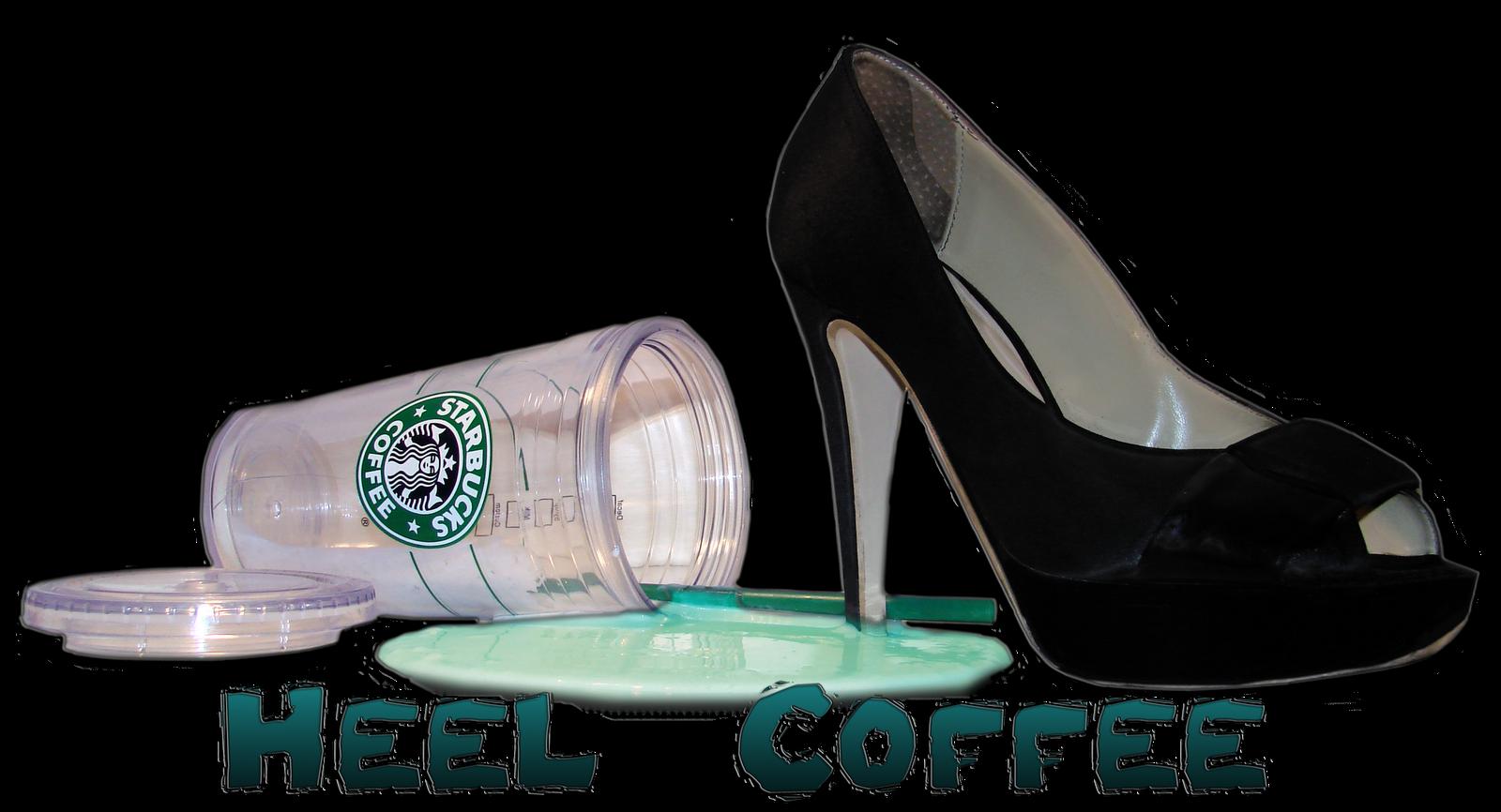 Heel Coffee