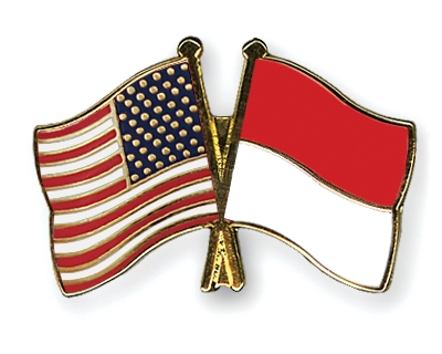 indonesia vs amerika
