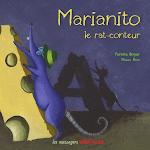 MariaNito le rat-conteur
