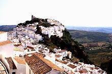 Casares Pueblo