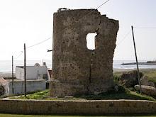Torreguadiaro, Sotogrande - Cádiz