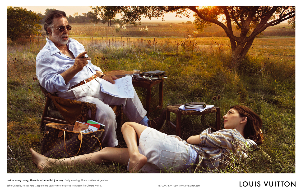 http://4.bp.blogspot.com/_W4lwS6oliXE/TREZPwiVrxI/AAAAAAAAAng/-pF_wYwEfks/s1600/louis-vuitton-core-values-campaign-francis-ford-coppola-sofia-61008-1.png