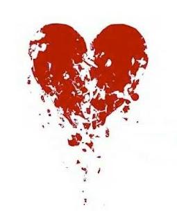 brockent heart