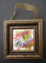 Great gift idea ! Affordable original Artwork
