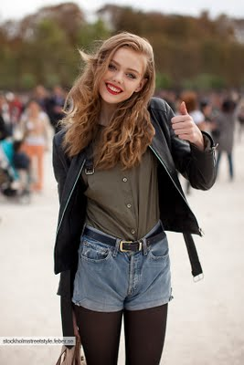 Astrid L. Wood Frida_Gustavson_from_SSS