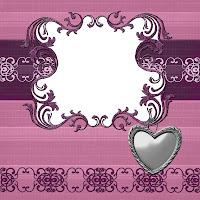 http://funwithdigiscrap.blogspot.com
