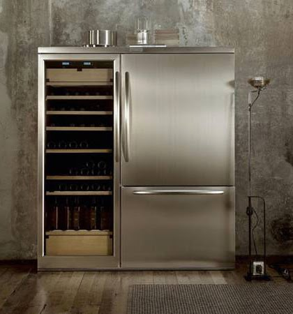 Colored Smeg Refrigerators as well Side by side refrigerator likewise Building Your Own Mini Fridge additionally Utnytt Plassen Med Kjolehjorne likewise Health  plications For People With Diabetes Why Being Proactive Is Important. on refrigerator in kitchen