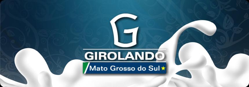 Núcleo dos Criadores de Girolando de Mato Grosso do Sul