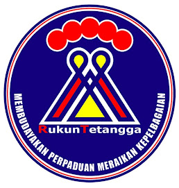 Logo RT (Klik Logo RT-Video)