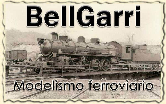 BELLGARRI
