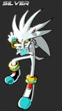 ~ Silver ~